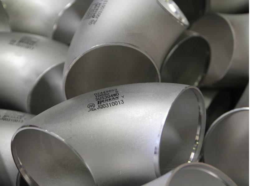 金属配管の継手の成形・加工・仕上げ。一般派遣のお仕事ですが正社員雇用の可能性あり。
