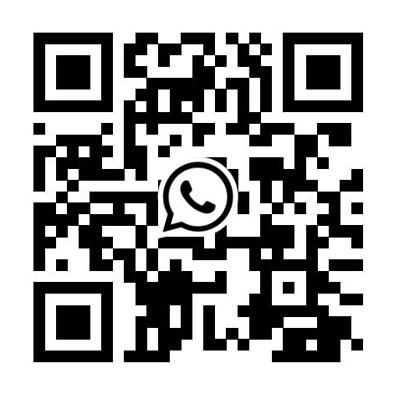 日成産業株式会社 Whatsapp